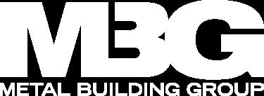 Estimator - Metal Building Group