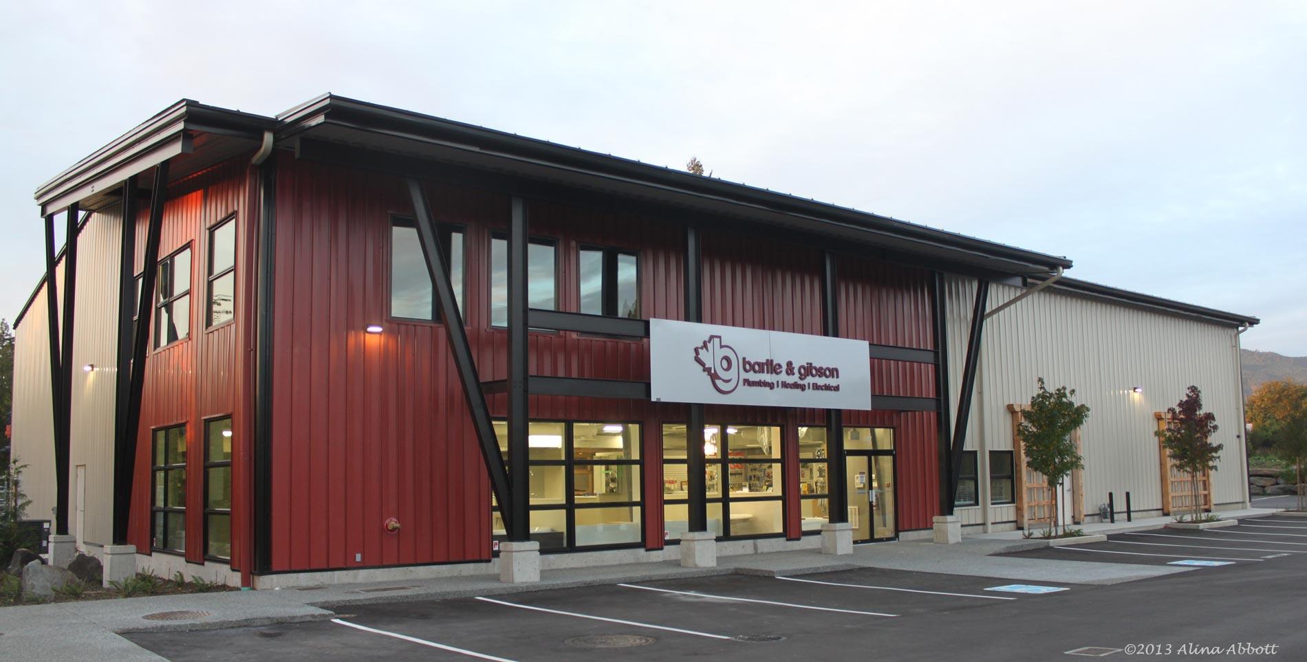 Pre Engineered Metal Buildings Metal Building Group