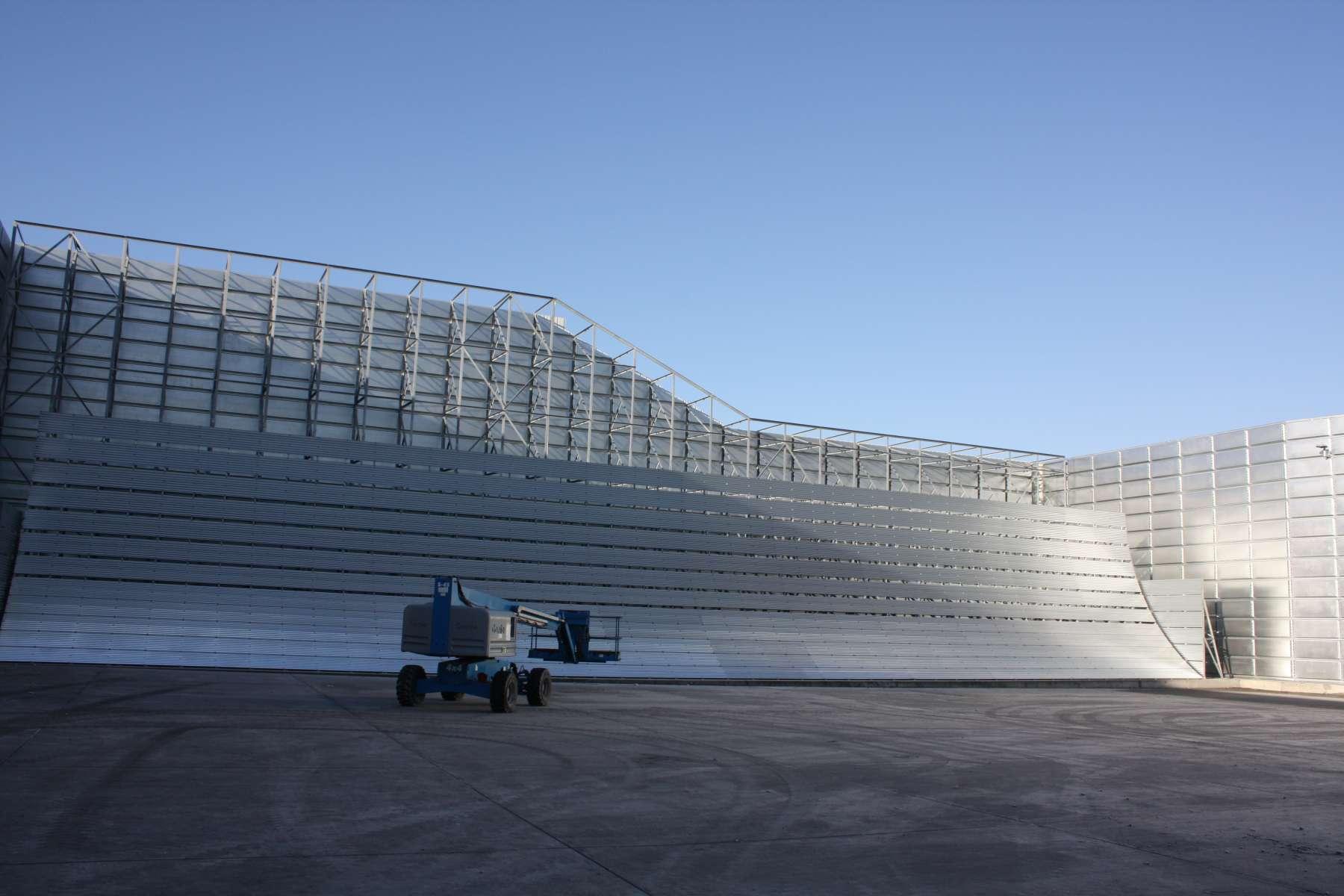 YVR airport prefab steel buildings bc steel buildings bc prefabricated metal buildings canada