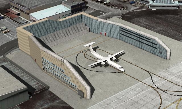 YVR prefab steel buildings bc steel buildings bc prefabricated metal buildings canada