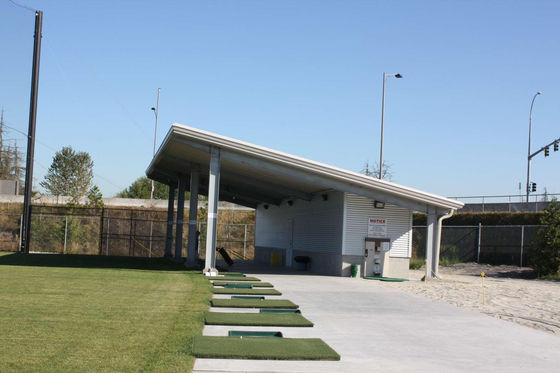 meadow gardens golf