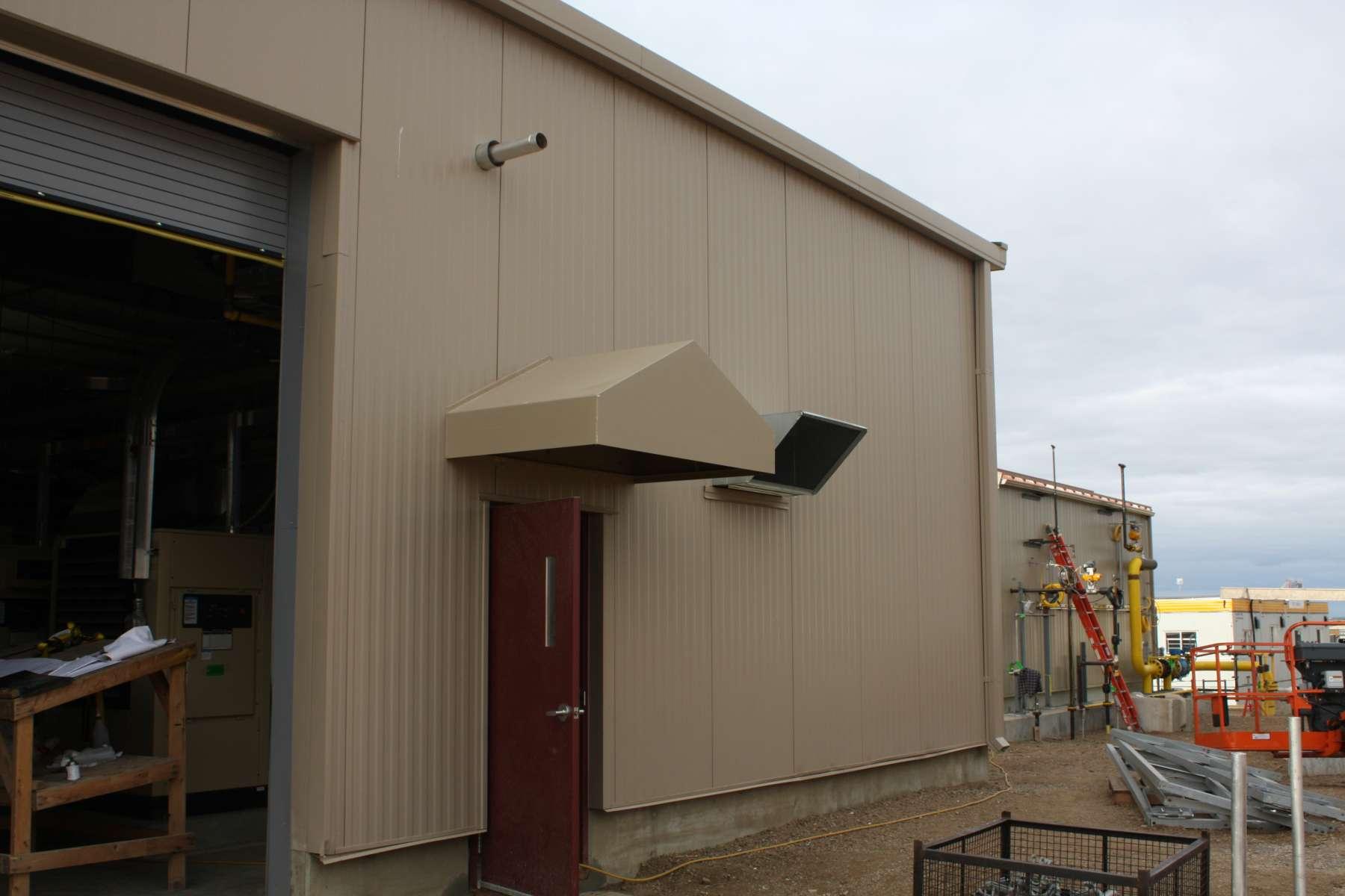 Saskatchewan prefab steel buildings bc steel buildings bc prefabricated metal buildings canada