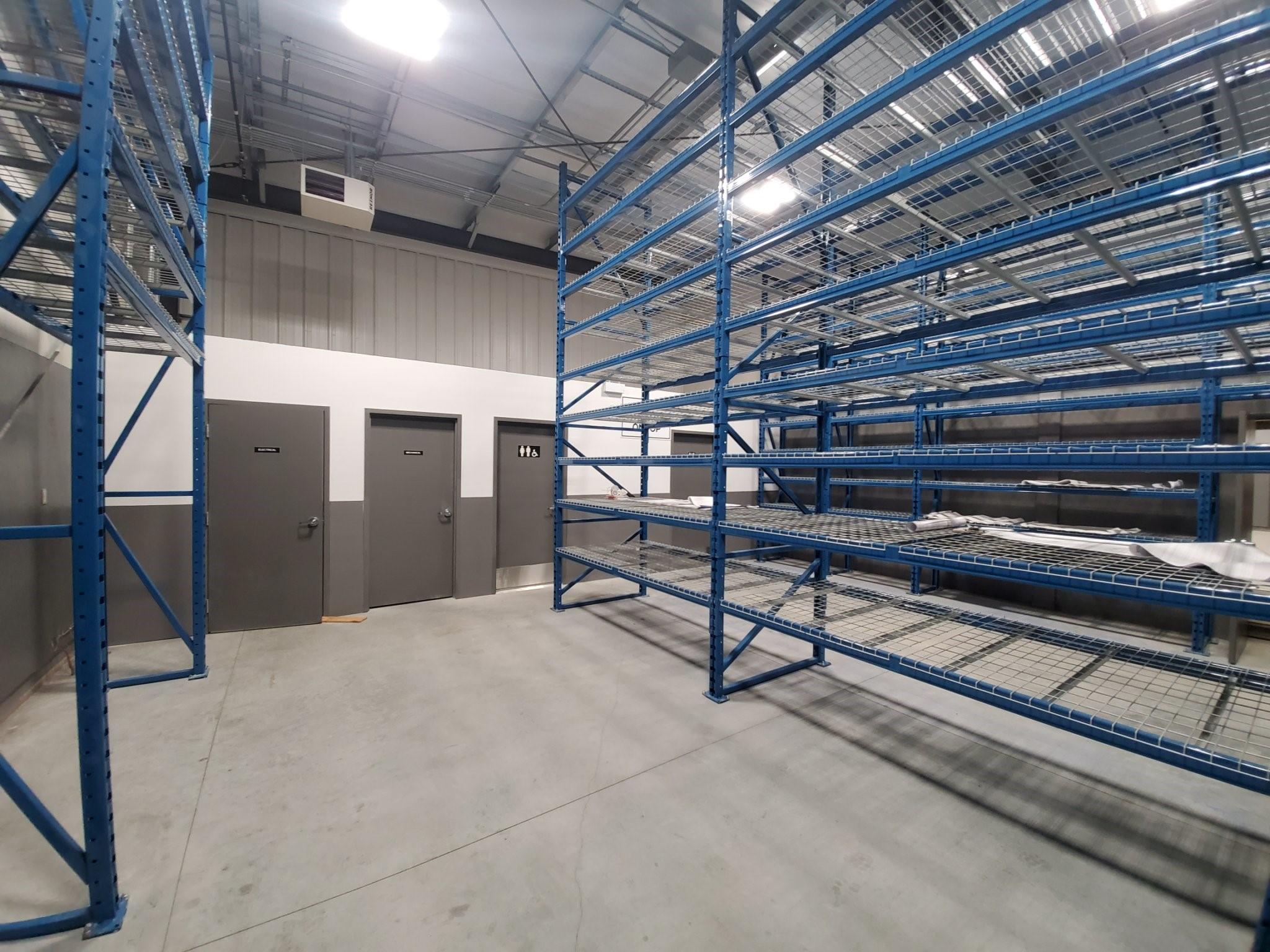 steel buildings bc prefabricated metal buildings canada